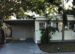 Foreclosed Home en 52ND AVE W, Bradenton, FL - 34207