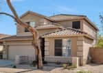 Foreclosed Home en S 215TH ST, Queen Creek, AZ - 85142