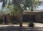Foreclosed Home en E APOLLO RD, Phoenix, AZ - 85042