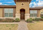 Foreclosed Home en E FANDANGO DR, Gilbert, AZ - 85298