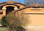 Foreclosed Home en N 89TH DR, Glendale, AZ - 85305