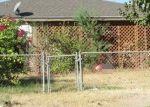 Foreclosed Home en S 17TH ST, Phoenix, AZ - 85040