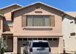 Foreclosed Home en S 49TH DR, Laveen, AZ - 85339