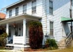 Foreclosed Home en 3RD ST, Hanover, PA - 17331
