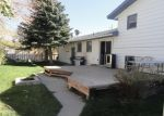 Foreclosed Home en E MURRAY ST, Rawlins, WY - 82301