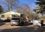 Foreclosed Home en SCATTERING RICE LAKE RD, Eagle River, WI - 54521
