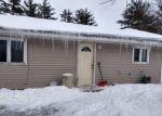 Foreclosed Home en N 5TH AVE, Redgranite, WI - 54970