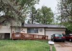 Foreclosed Home en 20TH AVENUE CT, Greeley, CO - 80631
