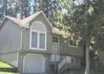 Foreclosed Home en E 7TH AVE, Spokane, WA - 99202