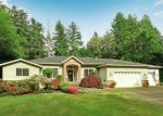 Foreclosed Home en 69TH AVE NW, Gig Harbor, WA - 98332