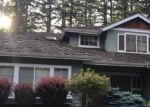 Foreclosed Home en KILLEEN PL SW, Port Orchard, WA - 98367