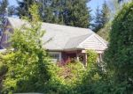 Foreclosed Home en DELTA LN SE, Olympia, WA - 98501