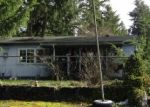Foreclosed Home en 68TH AVE E, Spanaway, WA - 98387