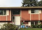 Foreclosed Home en S AINSWORTH AVE, Tacoma, WA - 98444