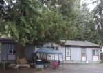 Foreclosed Home en WHITTIER AVE SE, Port Orchard, WA - 98366