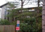 Foreclosed Home en HARBORVIEW DR SE, Bainbridge Island, WA - 98110
