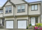 Foreclosed Home en NE MIRAMAR CIR, Bremerton, WA - 98311