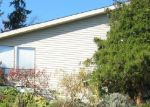 Foreclosed Home en HONEYMOON BAY RD, Freeland, WA - 98249