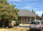 Foreclosed Home en UNANDER AVE, Vancouver, WA - 98660