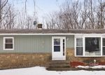 Foreclosed Home en BRISTOL AVE NW, Grand Rapids, MI - 49544