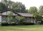 Foreclosed Home en N VAN BRUGGEN ST, Plainwell, MI - 49080