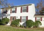 Foreclosed Home en ALMOND CT, Sterling, VA - 20164