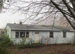 Foreclosed Home en DYKELAND RD, Amelia Court House, VA - 23002