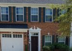 Foreclosed Home en CAROLINA CHERRY CIR, Providence Forge, VA - 23140