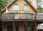 Foreclosed Home en ROCKY HOLLOW RD, Charlottesville, VA - 22911