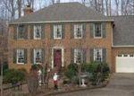 Foreclosed Home en SAINT JOHNS CT, Williamsburg, VA - 23185