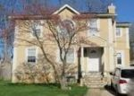 Foreclosed Home en MONROE PL, Falls Church, VA - 22042