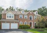 Foreclosed Home en SWANS CREEK LN, Dumfries, VA - 22026