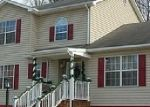 Foreclosed Home en BALTIC ST, Suffolk, VA - 23434