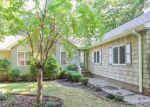 Foreclosed Home en AXLE TREE RD, Palmyra, VA - 22963