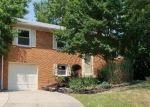 Foreclosed Home en LANTERN PL, Alexandria, VA - 22306