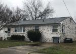 Foreclosed Home en TAYLOR AVE W, Hampton, VA - 23663