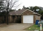 Foreclosed Home en TORO BRAVO DR, Dallas, TX - 75236