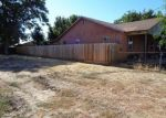 Foreclosed Home en EMPIRE AVE, Modesto, CA - 95354