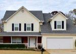 Foreclosed Home en MARIA DR, Mcdonough, GA - 30253