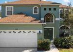 Foreclosed Home en FOXCROFT CIR, Oviedo, FL - 32765