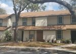 Foreclosed Home en E MARYLAND PL, Casselberry, FL - 32707