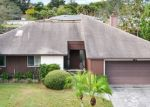 Foreclosed Home en SANDPIPER DR, Casselberry, FL - 32707