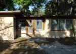 Foreclosed Home en N OAK ST, Longwood, FL - 32750