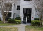 Foreclosed Home en GRASSY POINT DR, Lake Mary, FL - 32746