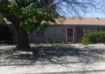 Foreclosed Home en SUMMIT DR, Farmington, NM - 87401
