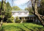 Foreclosed Home en WINDHAM RD, Willimantic, CT - 06226