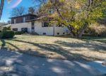 Foreclosed Home en WESTACRES AVE, Pueblo, CO - 81005