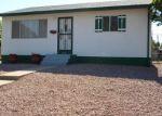 Foreclosed Home en SHERWOOD LN, Pueblo, CO - 81005