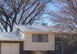 Foreclosed Home en VINEWOOD LN, Pueblo, CO - 81005