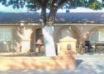 Foreclosed Home en N 60TH LN, Phoenix, AZ - 85035